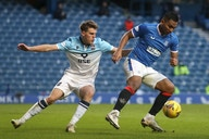 Leeds United in talks over transfer of highly-rated Celtic youngster