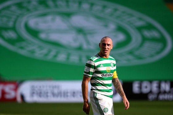 Article image: https://image-service.onefootball.com/resize?fit=max&h=706&image=https%3A%2F%2Ficdn.thecelticstar.com%2Fwp-content%2Fuploads%2F2021%2F03%2F48393099-1024x669.jpg&q=25&w=1080