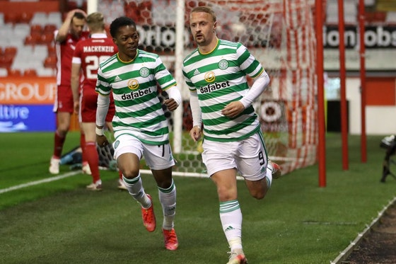 Article image: https://image-service.onefootball.com/resize?fit=max&h=787&image=https%3A%2F%2Ficdn.thecelticstar.com%2Fwp-content%2Fuploads%2F2021%2F04%2F1002259814-1024x746.jpg&q=25&w=1080