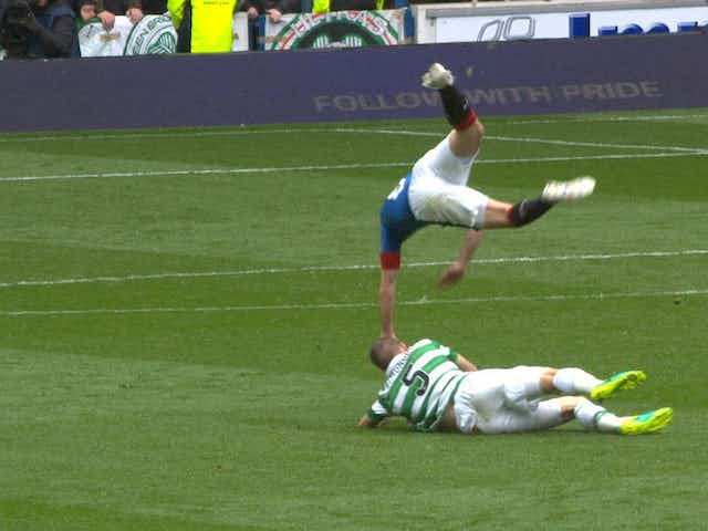 """'Jozo' Bartle Video: Gaffer: """"We want to see more passion, more aggression,"""" Jodie: """"Hold my drink…"""""""