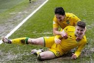 Celtic Rebuild – After Toney, Surely Brentford won't beat Celtic to summer signing of Hibs striker Kevin Nisbet?