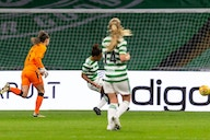 In a league as tight as an Elvis Presley jumpsuit in Vegas, today is huge for Celtic's Champions League Aspirations