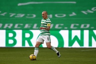 "Celtic 4 St Johnstone 0 – ""The  2010s may become known as Celtic's ""Scott Brown"" era,"" David Potter"