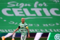 Report: Broony's Paradise Parade ends in 4-0 drubbing of sorry Saints