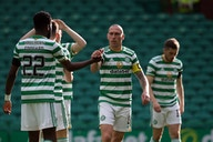 Broony in hilarious 5-1 dig at former rivals