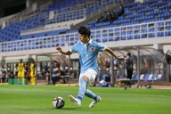 Celtic linked with swoop for two Japanese Internationalists