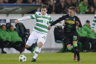 Celtic linked with shock move for Erik Sviatchenko