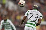 Ange Postecoglou's Big Celtic Rebuild: Left Backs