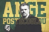 """Video: """"I'm keen to hit the ground running,"""" Ange Postecoglou on Celtic's Pre-Season Preparations"""