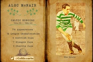 Update: Celtic's Icicle – Back in Stock and now available from Celtic Stores