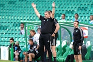 """""""Players respect managers who are straight with them"""" former Celtic captain on Postecoglou"""