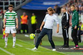 Article image: https://image-service.onefootball.com/resize?fit=max&h=720&image=https%3A%2F%2Ficdn.thecelticstar.com%2Fwp-content%2Fuploads%2F2021%2F07%2F1004517150-2.jpeg&q=25&w=1080