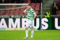 """Best player tonight"": Celtic fans credit surprise Man of the Match"