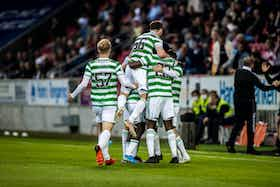 Article image: https://image-service.onefootball.com/resize?fit=max&h=720&image=https%3A%2F%2Ficdn.thecelticstar.com%2Fwp-content%2Fuploads%2F2021%2F07%2F1004524308.jpeg&q=25&w=1080