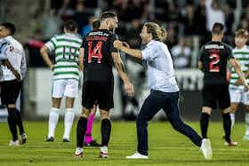 Article image: https://image-service.onefootball.com/resize?fit=max&h=721&image=https%3A%2F%2Ficdn.thecelticstar.com%2Fwp-content%2Fuploads%2F2021%2F07%2F1004524554-1024x683.jpg&q=25&w=1080