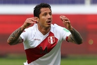 """Celtic Seek To Bolster Attacking Options As Reports In Peruvian Media Suggest """"Concrete Offer"""" Has Been Made For International Striker"""