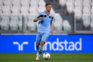 Luiz Felipe Talks Lazio's Key Win Against Parma and Mentality for the Upcoming Fixture With AS Roma