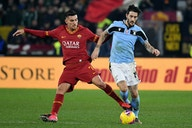 Over 24,000 Tickets Sold for Saturday's Derby Between Roma & Lazio