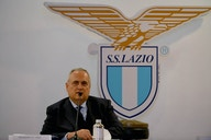 Lazio Set to Be Honored With a Fair Play Award for Advocacy Against Gender-Based Violence and Discrimination