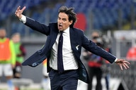 Exclusive: Simone Inzaghi Failed to Utilize Youth Talents at Lazio for One Reason