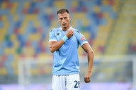 Agent for Stefan Radu States No Other Player Accepts Lazio Deal