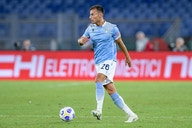 Lazio Pushing to Keep Stefan Radu as Inter Milan Remains Interested in Signing the Veteran Defender to a Free Transfer Deal