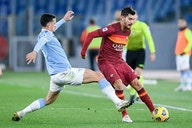 Roma vs Lazio: The Projected Starting Lineups for Serie A Matchday 37 Clash