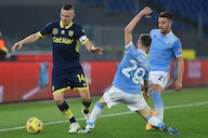 Lazio vs Parma: Match Preview, Team News, Prediction