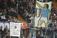 On This Day 47 Years Ago, Lazio Won Their First Scudetto After Beating Foggia