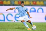 Lazio Planning Summer Moves for Long List of Loaned Players Like Jony & Vavro