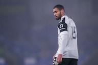 Lazio Eyes Loan Deal for Chelsea Midfielder Ruben Loftus-Cheek