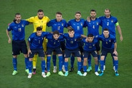 Italy Book Their Spot Into the Euro 2020 Round 16 Following 3-0 Victory Over Switzerland