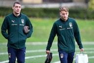 """""""We Represent a Nation"""" – Andrea Belotti Comments on the Relationship With Ciro Immobile at Euro 2020"""