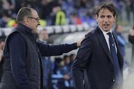 Deep Dive on New Lazio Manager Maurizio Sarri With Napoli Expert Joseph Fischetti