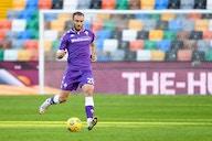 Cagliari Also Interested in Fiorentina Captain & Lazio Linked Pezzella