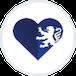 Logo : Cœur de Gone