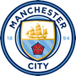 Logo: Manchester City Official