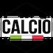 Logo: Soy Calcio