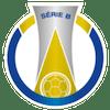 Logo: Brasileirão Série B