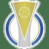 Logo: Brasileirão Série C
