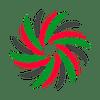 Logo: Liga de Expansión MX