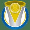 Logo: Brasileirão Série D
