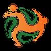 Logo: Florida Cup
