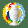 Logo: Copa América