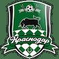 Logo : Krasnodar