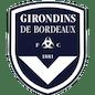 Logo : Bordeaux Femmes