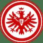 E. Frankfurt