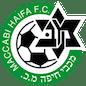 Icon: Maccabi Haifa