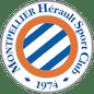 Symbol: HSC Montpellier