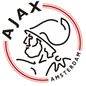 Icon: Ajax